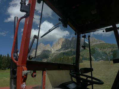 @ 2012 / Carezza, Carezza, Trentino-Alto Adige, ITA, Italien, 1639 m ü/M, 17/08/2014 14:32:27