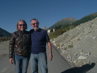@ 2012 / Zernez, Brail, Kanton Graubünden, CHE, Schweiz, 1472 m ü/M, 17/08/2014 08:54:26