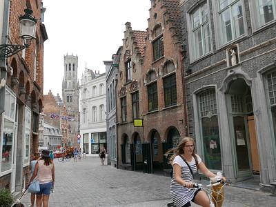 @RobAng Juli 2015 / Brügge, Brugge, Vlaanderen, BEL, Belgien, 12 m ü/M, 2015/07/02 12:48:22
