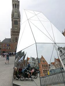 @RobAng Juli 2015 / Brügge, Brugge, Vlaanderen, BEL, Belgien, 13 m ü/M, 2015/07/02 12:23:26