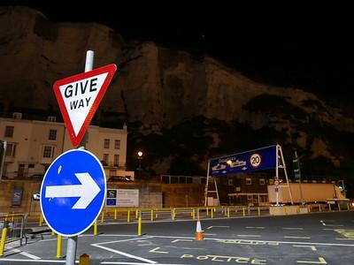 @RobAng Juli 2015 / Dover Harbour, Dover, England, GBR, Grossbritanien / Great Britain, 18 m ü/M, 2015/07/02 01:20:14