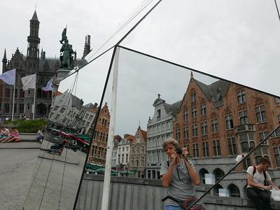 @RobAng Juli 2015 / Brügge, Brugge, Vlaanderen, BEL, Belgien, 13 m ü/M, 2015/07/02 12:24:43