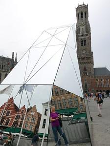 @RobAng Juli 2015 / Brügge, Brugge, Vlaanderen, BEL, Belgien, 13 m ü/M, 2015/07/02 12:22:50