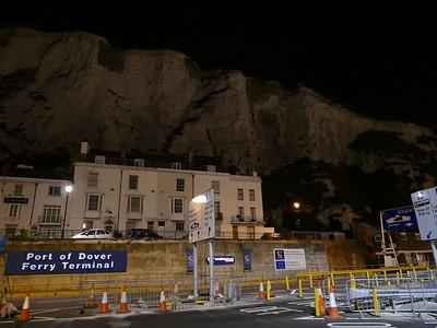 @RobAng Juli 2015 / Dover Harbour, Dover, England, GBR, Grossbritanien / Great Britain, 18 m ü/M, 2015/07/02 01:23:05