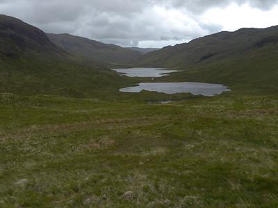 @RobAng Juni 2015 / Lochbuie, Oban South and the Isles Ward, Scotland, GBR, Großbritannien, 200 m ü/M, 2015/06/17 14:32:22
