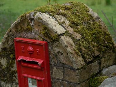 @RobAng Juni 2015 / Craignure, Oban South and the Isles Ward, Scotland, GBR, Großbritannien, 32 m ü/M, 2015/06/17 13:09:18