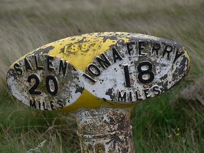 @RobAng Juni 2015 / Kilfinchen, Oban South and the Isles Ward, Scotland, GBR, Großbritannien, 4 m ü/M, 2015/06/17 15:18:50