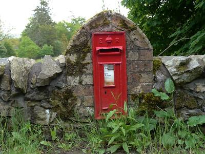 @RobAng Juni 2015 / Craignure, Oban South and the Isles Ward, Scotland, GBR, Großbritannien, 31 m ü/M, 2015/06/17 13:05:53