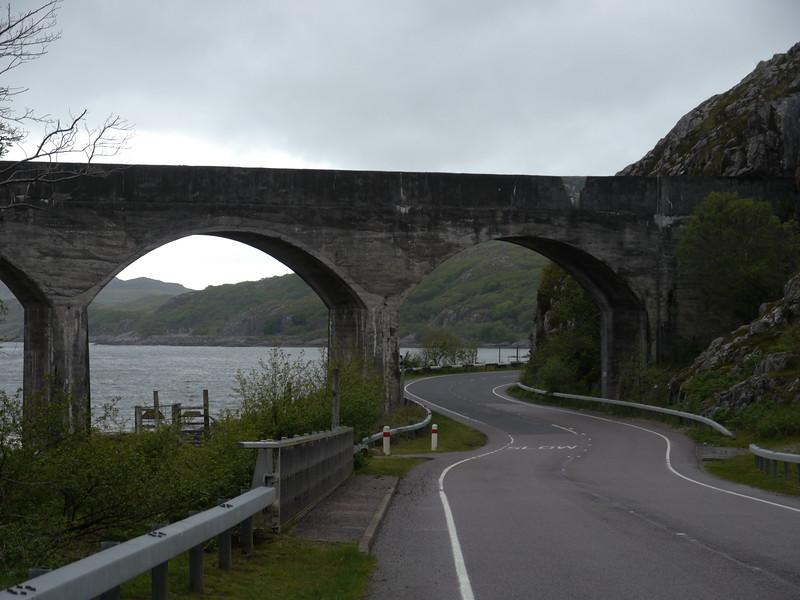 @RobAng Juni 2015 / Peanmeanach, Caol and Mallaig Ward, Scotland, GBR, Großbritannien, 10.9909 m ü/M, 2015/06/18 17:36:03
