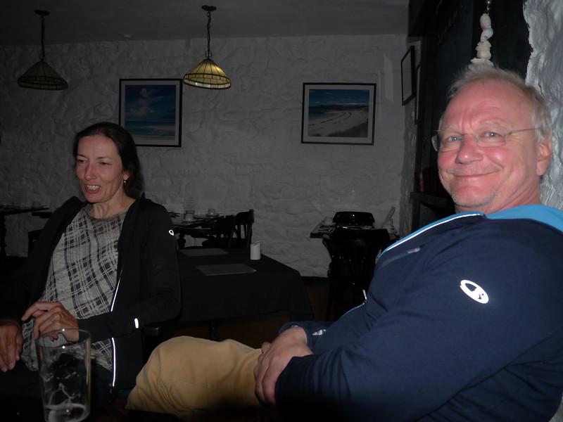 @RobAng Juni 2015 / Arisaig, Arisaig, Scotland, GBR, Großbritannien, 0 m ü/M, 2015/06/18 22:25:09