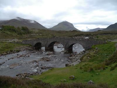 @RobAng Juni 2015 / Sconser, Eilean a'Cheo Ward, Scotland, GBR, Grossbritanien / Great Britain, 13 m ü/M, 2015/06/19 17:13:19