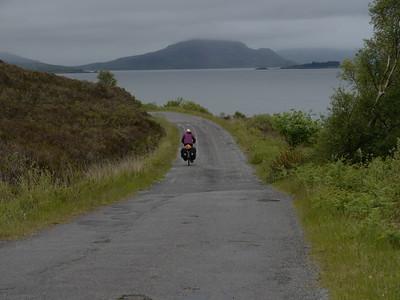 @RobAng Juni 2015 / Sconser, Eilean a'Cheo Ward, Scotland, GBR, Grossbritanien / Great Britain, 16 m ü/M, 2015/06/19 16:27:10