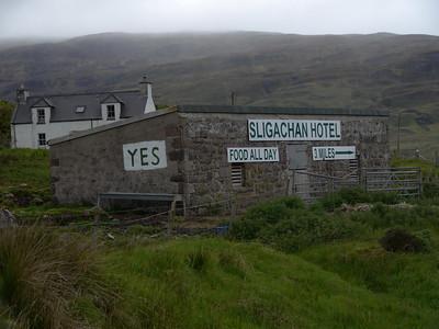 @RobAng Juni 2015 / Sconser, Eilean a'Cheo Ward, Scotland, GBR, Grossbritanien / Great Britain, 25 m ü/M, 2015/06/19 16:45:34