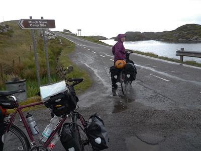 @RobAng Juni 2015 / Scalpay Village, Harris (Western Isles/Outer Hebridies) /  Na Hearadh agus Ceann a Deas nan, Scotland, GBR, Grossbritanien / Great Britain, 10 m ü/M, 2015/06/21 10:18:34