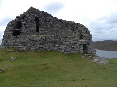 @RobAng Juni 2015 / Carloway, Lewis (Western Isles/Outer Hebridies) /  Sgir'Uige agus Ceann a Tuath nan Loch Ward, Scotland, GBR, Grossbritanien / Great Britain, 39 m ü/M, 2015/06/22 11:42:24