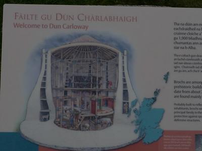 @RobAng Juni 2015 / Carloway, Lewis (Western Isles/Outer Hebridies) /  Sgir'Uige agus Ceann a Tuath nan Loch Ward, Scotland, GBR, Grossbritanien / Great Britain, 39 m ü/M, 2015/06/22 11:44:01