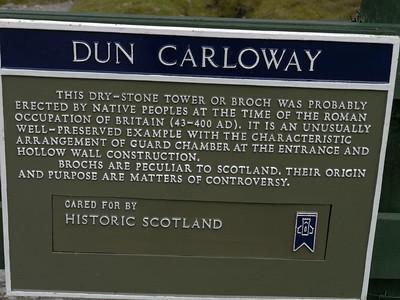 @RobAng Juni 2015 / Carloway, Lewis (Western Isles/Outer Hebridies) /  Sgir'Uige agus Ceann a Tuath nan Loch Ward, Scotland, GBR, Grossbritanien / Great Britain, 39 m ü/M, 2015/06/22 11:50:24