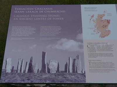 @RobAng Juni 2015 / Callanish, Lewis (Western Isles/Outer Hebridies) /  Sgir'Uige agus Ceann a Tuath nan Loch Ward, Scotland, GBR, Grossbritanien / Great Britain, 12 m ü/M, 2015/06/22 10:27:37