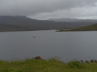 @RobAng Juni 2015 / Kerrysdale, Wester Ross, Strathpeffer and Lochalsh Ward, Scotland, GBR, Großbritannien, 121 m ü/M, 2015/06/24 11:43:05