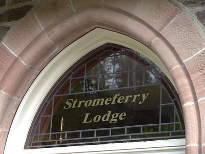 @RobAng Juni 2015 / Stromferry, Wester Ross, Strathpeffer and Lo, Scotland, GBR, Großbritannien, 43 m ü/M, 2015/06/25 10:13:38