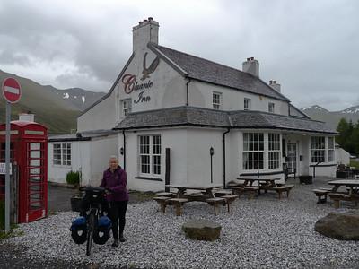 @RobAng Juni 2015 / Alltbeath, Wester Ross, Strathpeffer and Lo, Scotland, GBR, Großbritannien, 224 m ü/M, 2015/06/25 15:14:14