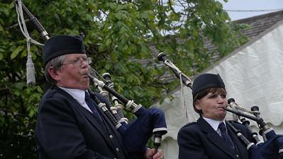 @RobAng Juni 2015 / Grantown on Spey, Badenoch and Strathspey Ward, Scotland, GBR, Großbritannien, 224 m ü/M, 2015/06/26 19:42:09