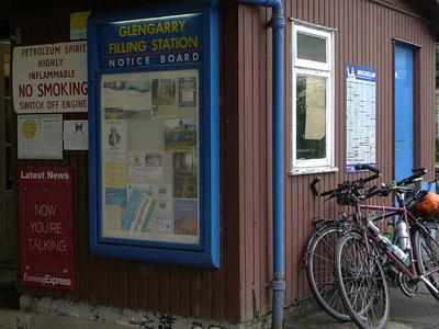 @RobAng Juni 2015 / Invergarry, Caol and Mallaig Ward, Scotland, GBR, Großbritannien, 61 m ü/M, 2015/06/26 08:55:36