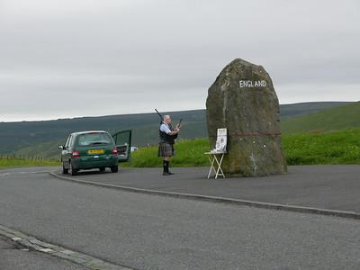 @RobAng Juni 2015 / Ponteland, Ponteland, England, GBR, Grossbritanien / Great Britain, 55 m ü/M, 2015/06/30 11:10:49