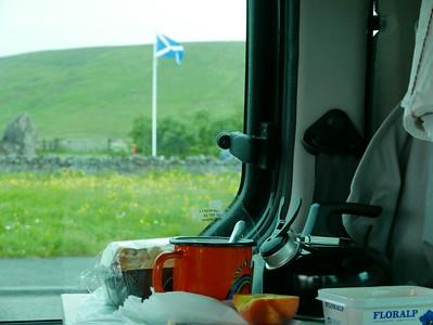 @RobAng Juni 2015 / Elsdon, Elsdon, England, GBR, Grossbritanien / Great Britain, 289 m ü/M, 2015/06/30 10:47:47