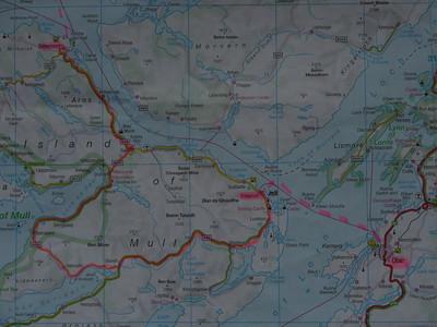 @RobAng Juni 2015 / Ullapool, Wester Ross, Strathpeffer and Lochalsh Ward, Scotland, GBR, Grossbritanien / Great Britain, 14 m ü/M, 2015/06/23 09:24:38