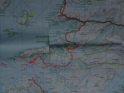 @RobAng Juni 2015 / Ullapool, Wester Ross, Strathpeffer and Lochalsh Ward, Scotland, GBR, Grossbritanien / Great Britain, 14 m ü/M, 2015/06/23 09:24:57