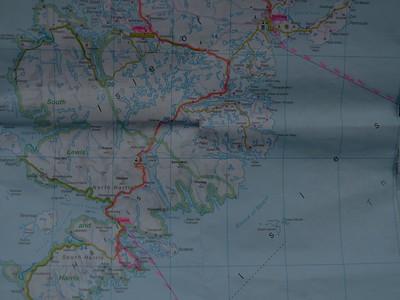 @RobAng Juni 2015 / Ullapool, Wester Ross, Strathpeffer and Lochalsh Ward, Scotland, GBR, Grossbritanien / Great Britain, 9 m ü/M, 2015/06/23 09:26:51