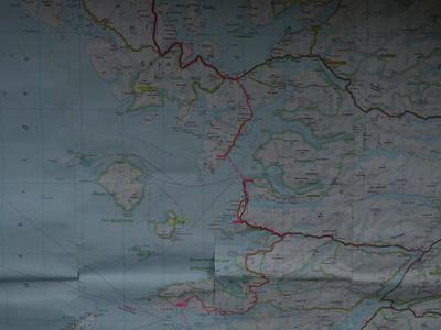 @RobAng Juni 2015 / Ullapool, Wester Ross, Strathpeffer and Lochalsh Ward, Scotland, GBR, Grossbritanien / Great Britain, 9 m ü/M, 2015/06/23 09:31:16