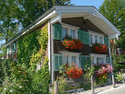 @RobAng 2012 / Ebnat, Ebnat-Kappel, Kanton St. Gallen, CHE, Schweiz, 634 m ü/M, 01.08.2012 16:47:13