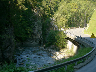 @RobAng 2012 / Starkenbach, Stein SG, Kanton St. Gallen, CHE, Schweiz, 874 m ü/M, 01.08.2012 18:15:48