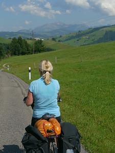 @RobAng 2012 / Walde, Walde SG, Kanton St. Gallen, CHE, Schweiz, 901 m ü/M, 01.08.2012 15:45:45