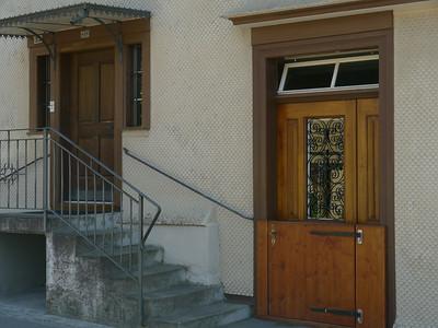 @RobAng 2012 / Ebnat, Ebnat-Kappel, Kanton St. Gallen, CHE, Schweiz, 636 m ü/M, 01.08.2012 16:48:41