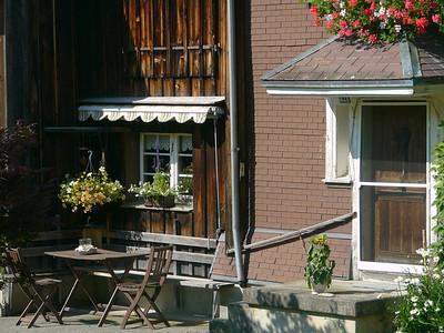 @RobAng 2012 / Krummenau, Krummenau, Kanton St. Gallen, CHE, Schweiz, 732 m ü/M, 01.08.2012 17:07:31