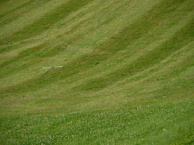 @RobAng 2012 / Krummenau, Krummenau, Kanton St. Gallen, CHE, Schweiz, 715 m ü/M, 01.08.2012 17:02:10