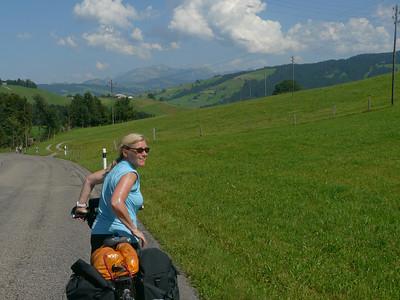 @RobAng 2012 / Walde, Walde SG, Kanton St. Gallen, CHE, Schweiz, 901 m ü/M, 01.08.2012 15:46:00