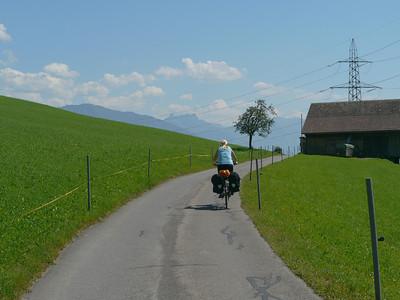 @RobAng 2012 / Goldingen, Rüeterswil, Kanton St. Gallen, CHE, Schweiz, 698 m ü/M, 01.08.2012 14:48:39