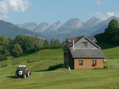 @RobAng 2012 / Krummenau, Krummenau, Kanton St. Gallen, CHE, Schweiz, 761 m ü/M, 01.08.2012 17:29:17