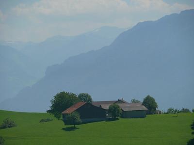 @RobAng 2012 / Goldingen, Faltigberg, Kanton Zürich, CHE, Schweiz, 743 m ü/M, 01.08.2012 14:33:27