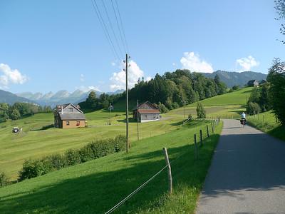 @RobAng 2012 / Krummenau, Krummenau, Kanton St. Gallen, CHE, Schweiz, 761 m ü/M, 01.08.2012 17:29:00