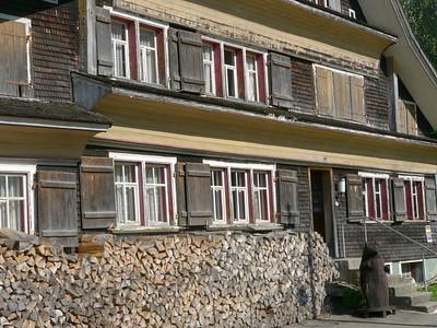 @RobAng 2012 / Krummenau, Krummenau, Kanton St. Gallen, CHE, Schweiz, 748 m ü/M, 01.08.2012 17:12:48