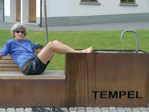 @RobAng 2012 / Platz, Reuthe, Vorarlberg, AUT, Österreich, 689 m ü/M, 04.08.2012 10:30:47