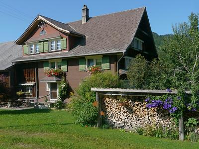 @RobAng 2012 / Krummenau, Krummenau, Kanton St. Gallen, CHE, Schweiz, 732 m ü/M, 01.08.2012 17:07:41