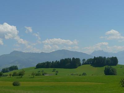 @RobAng 2012 / Goldingen, Faltigberg, Kanton Zürich, CHE, Schweiz, 745 m ü/M, 01.08.2012 14:32:00