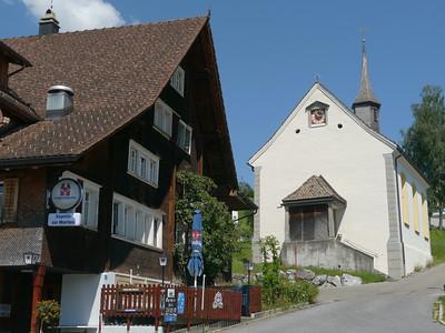 @RobAng 2012 / Rüeterswil, Gebertingen, Kanton St. Gallen, CHE, Schweiz, 744 m ü/M, 01.08.2012 15:00:07