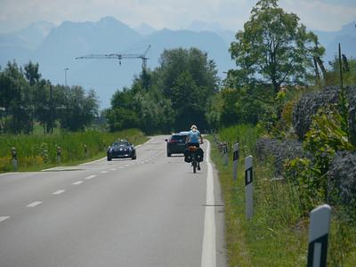 @RobAng 2012 / Gubel, Gibswil-Ried, Kanton Zürich, CHE, Schweiz, 764 m ü/M, 01.08.2012 13:47:54